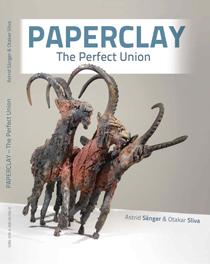 A more perfect union essay